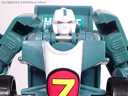 Transformers Machine Wars Mirage (Image #18 of 43)