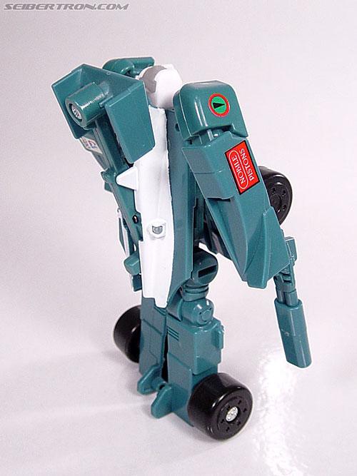 Transformers Machine Wars Mirage (Image #22 of 43)