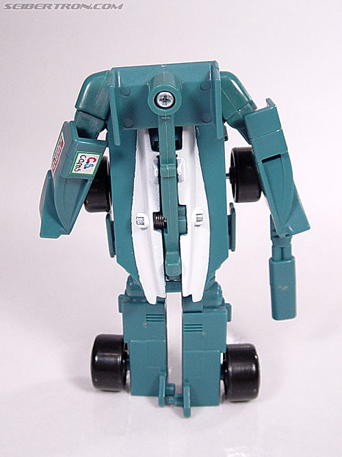 Transformers Machine Wars Mirage (Image #23 of 43)