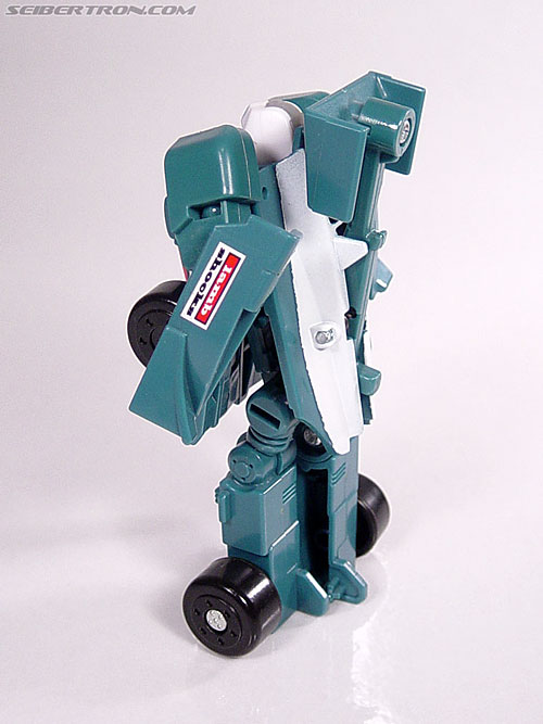 Transformers Machine Wars Mirage (Image #24 of 43)