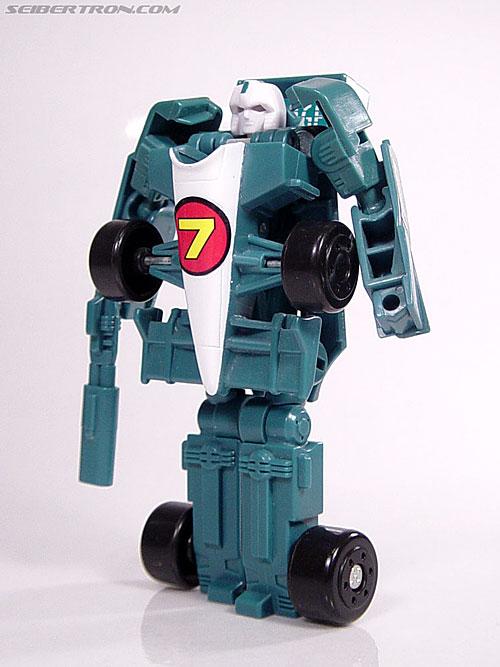 Transformers Machine Wars Mirage (Image #26 of 43)