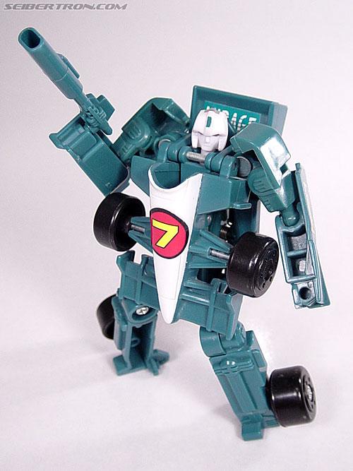 Transformers Machine Wars Mirage (Image #27 of 43)