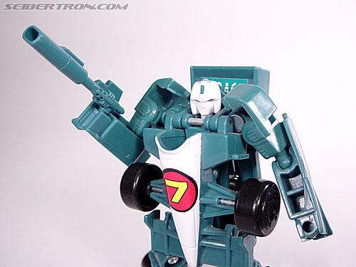 Transformers Machine Wars Mirage (Image #28 of 43)