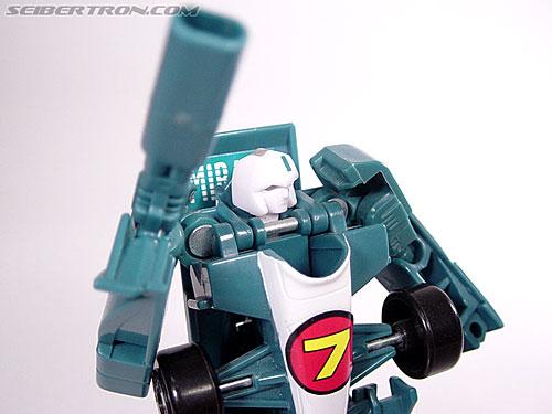 Transformers Machine Wars Mirage (Image #31 of 43)
