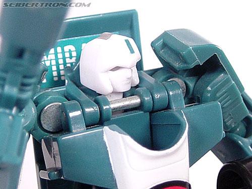 Transformers Machine Wars Mirage (Image #32 of 43)