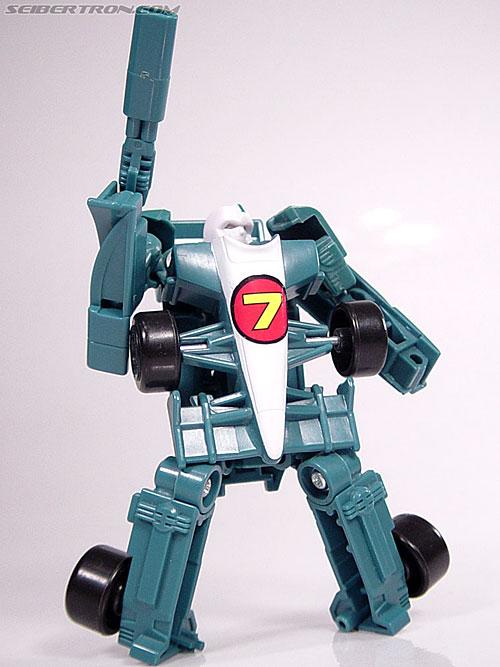 Transformers Machine Wars Mirage (Image #35 of 43)