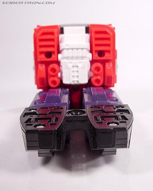Transformers Machine Wars Optimus Prime (Image #23 of 101)