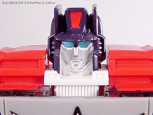 Transformers Machine Wars Optimus Prime (Image #36 of 101)