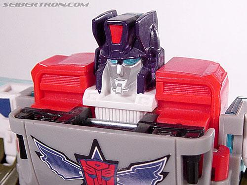 Transformers Machine Wars Optimus Prime (Image #46 of 101)