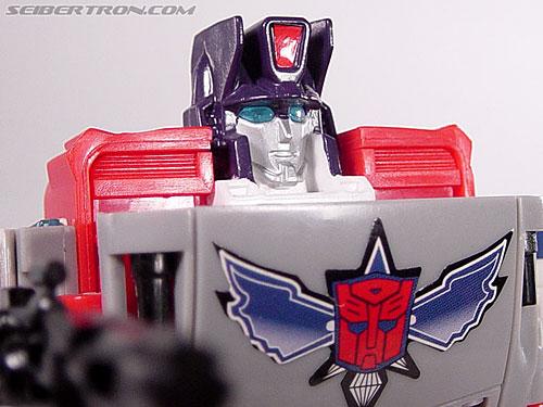 Transformers Machine Wars Optimus Prime (Image #53 of 101)