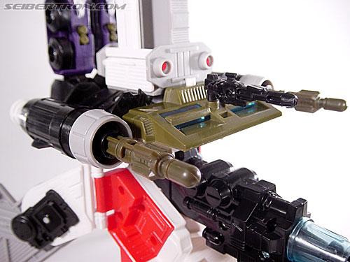 Transformers Machine Wars Optimus Prime (Image #64 of 101)