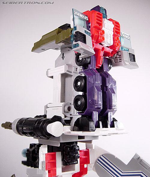 Transformers Machine Wars Optimus Prime (Image #74 of 101)