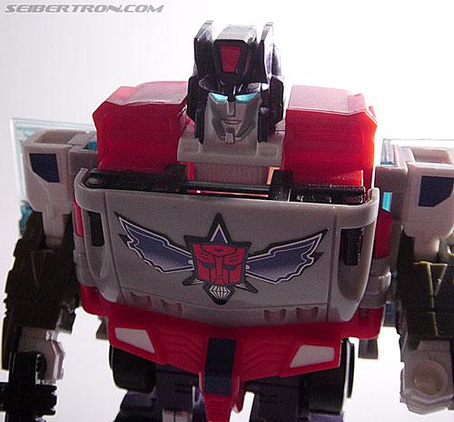 Transformers Machine Wars Optimus Prime (Image #100 of 101)