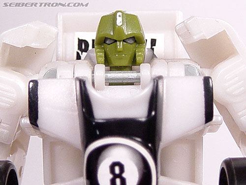 Machine Wars Prowl gallery