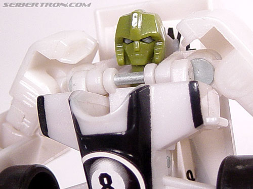 Transformers Machine Wars Prowl (Image #28 of 42)