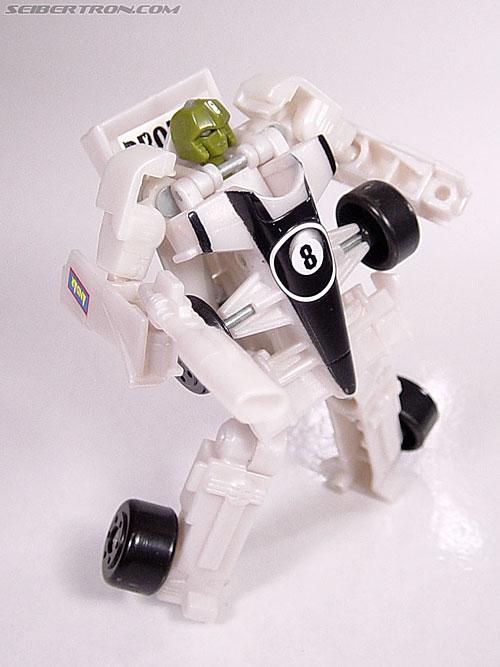 Transformers Machine Wars Prowl (Image #33 of 42)