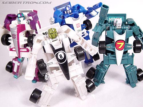 Transformers Machine Wars Prowl (Image #35 of 42)