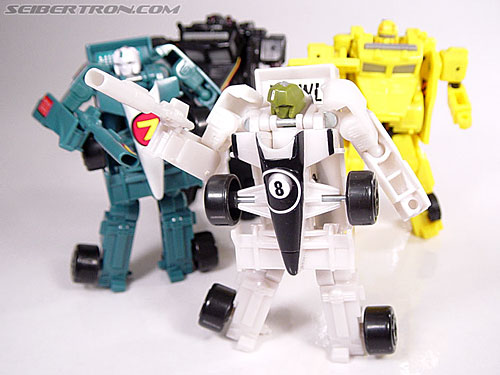 Transformers Machine Wars Prowl (Image #39 of 42)