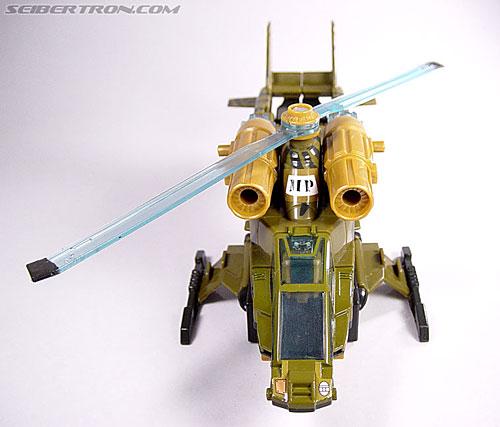 Transformers Machine Wars Sandstorm (Image #2 of 50)
