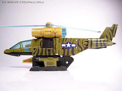 Transformers Machine Wars Sandstorm (Image #9 of 50)