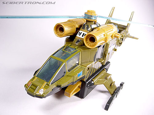 Transformers Machine Wars Sandstorm (Image #12 of 50)
