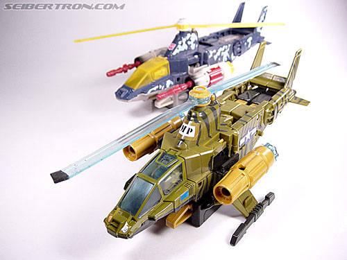 Transformers Machine Wars Sandstorm (Image #13 of 50)
