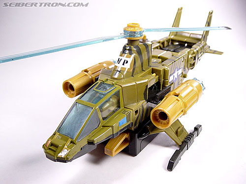 Transformers Machine Wars Sandstorm (Image #15 of 50)