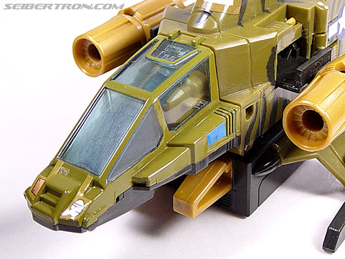 Transformers Machine Wars Sandstorm (Image #16 of 50)