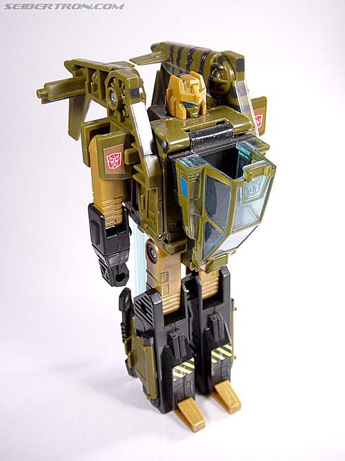 Transformers Machine Wars Sandstorm (Image #21 of 50)