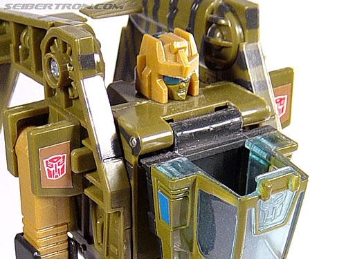 Transformers Machine Wars Sandstorm (Image #22 of 50)