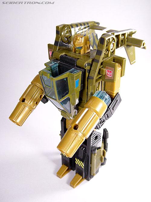 Transformers Machine Wars Sandstorm (Image #30 of 50)