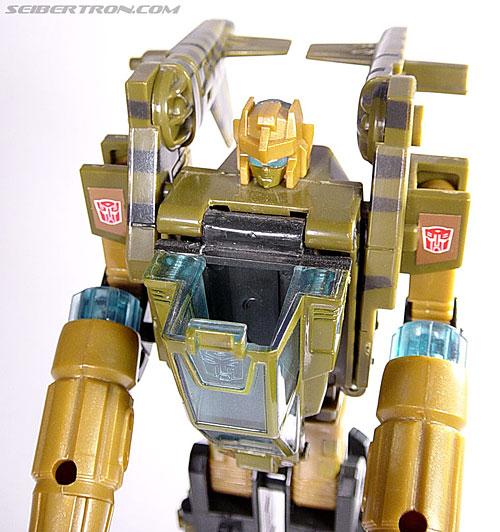 Transformers Machine Wars Sandstorm (Image #32 of 50)