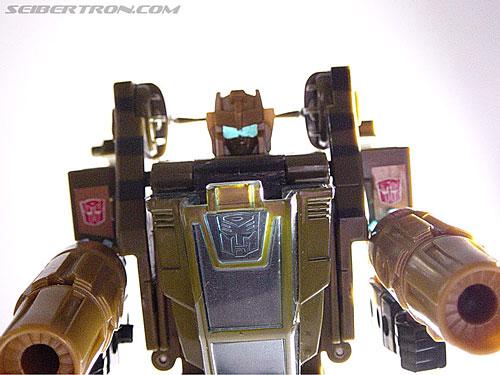 Transformers Machine Wars Sandstorm (Image #42 of 50)
