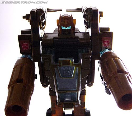 Transformers Machine Wars Sandstorm (Image #43 of 50)