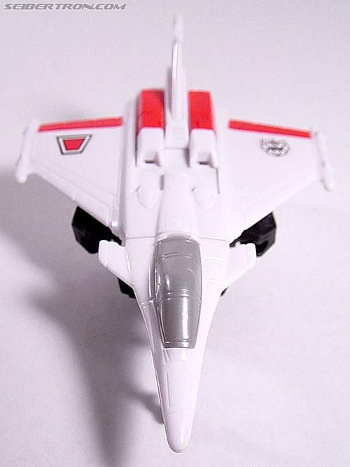 Transformers Machine Wars Skywarp (Image #5 of 39)