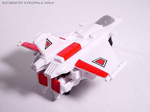 Transformers Machine Wars Skywarp (Image #8 of 39)