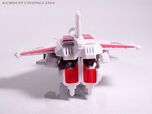 Transformers Machine Wars Skywarp (Image #11 of 39)
