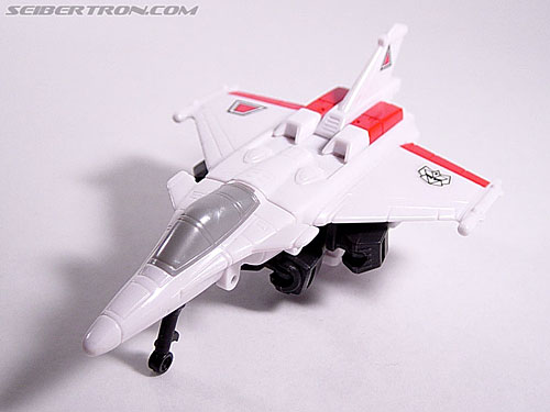 Transformers Machine Wars Skywarp (Image #15 of 39)