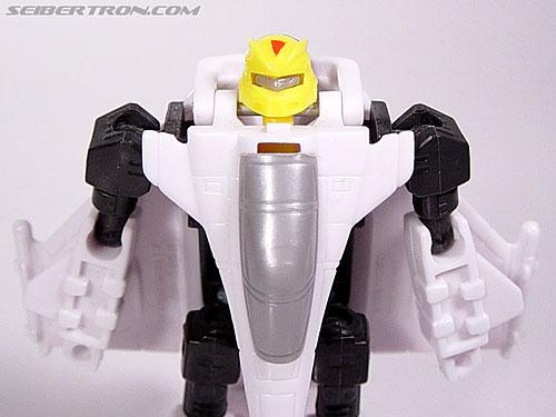 Transformers Machine Wars Skywarp (Image #17 of 39)