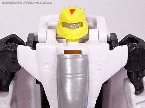 Transformers Machine Wars Skywarp (Image #18 of 39)
