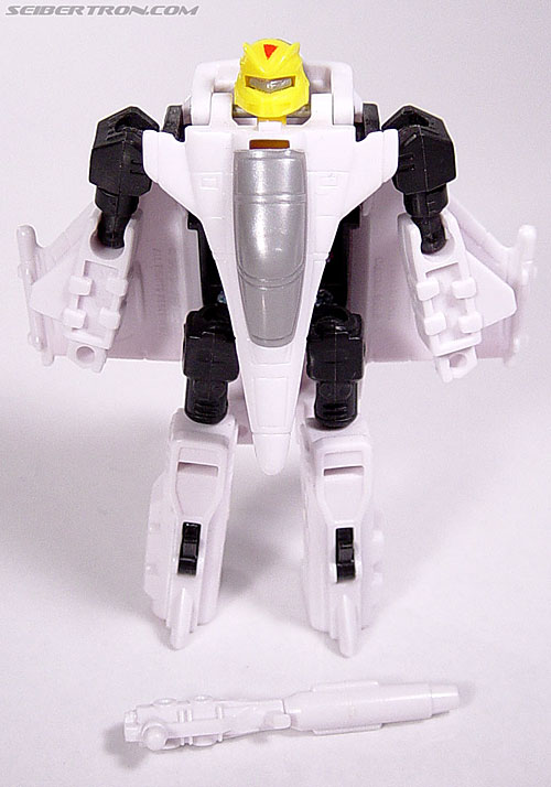 Transformers Machine Wars Skywarp (Image #19 of 39)