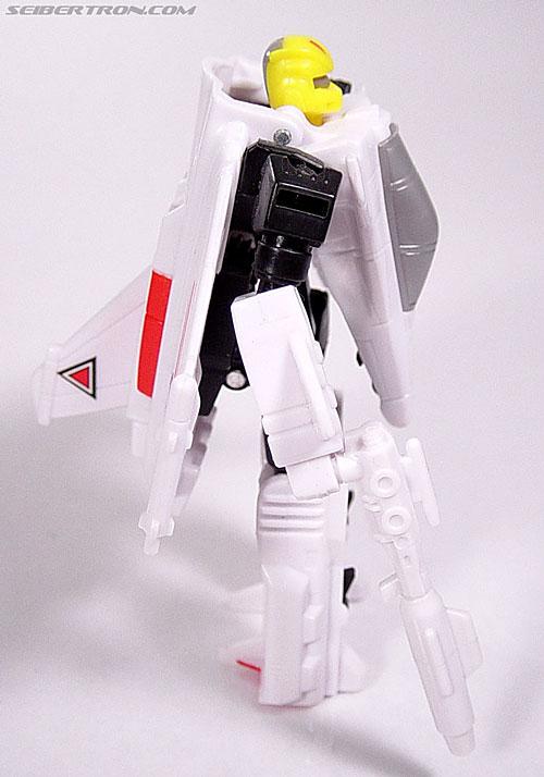 Transformers Machine Wars Skywarp (Image #21 of 39)