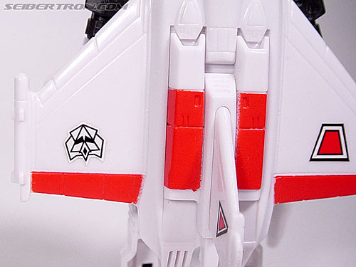 Transformers Machine Wars Skywarp (Image #24 of 39)
