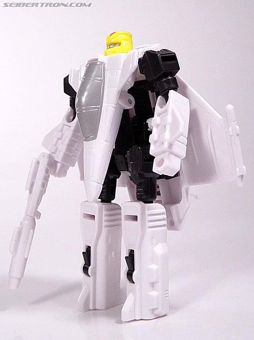Transformers Machine Wars Skywarp (Image #27 of 39)