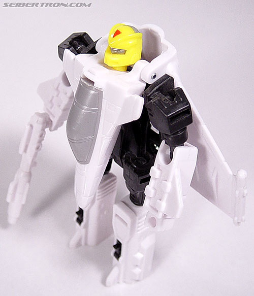 Transformers Machine Wars Skywarp (Image #28 of 39)