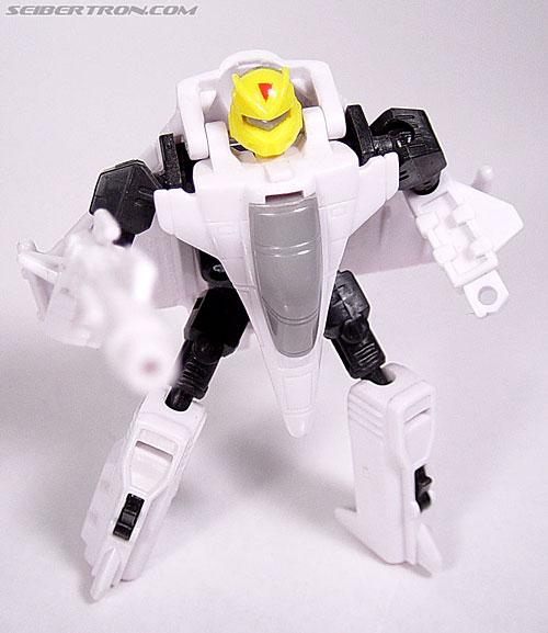 Transformers Machine Wars Skywarp (Image #29 of 39)