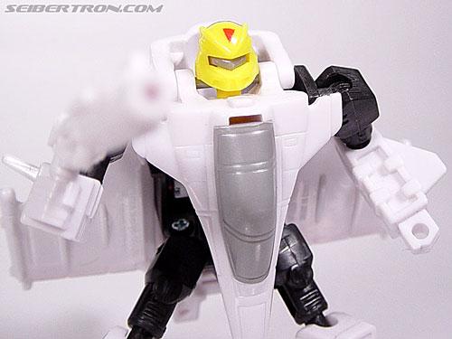 Transformers Machine Wars Skywarp (Image #30 of 39)