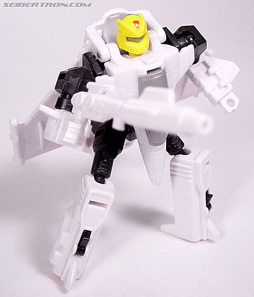 Transformers Machine Wars Skywarp (Image #31 of 39)