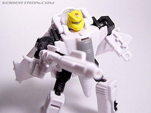 Transformers Machine Wars Skywarp (Image #32 of 39)