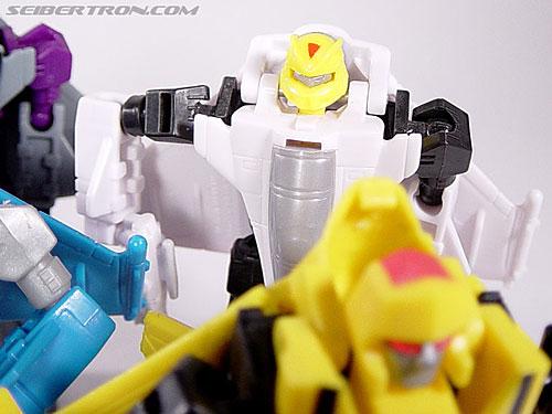 Transformers Machine Wars Skywarp (Image #39 of 39)